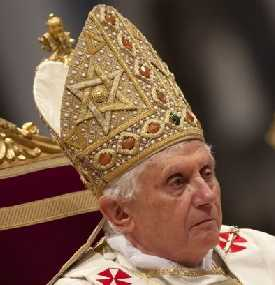 pope-benedict-hexagram