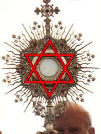pope-monstrance-hex