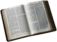 The Word of God, the Bible is our authority on Daniel and Revelation prophecy