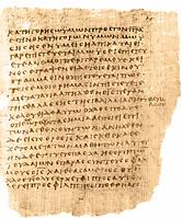 p66-manuscript-john-6-4