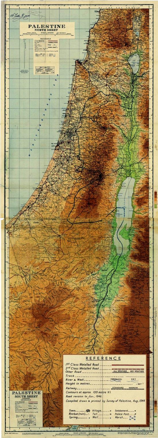 PalestineBeforeNakba-550