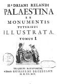 books-palestinia