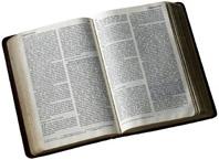 End Times Deceptions Revelation, Islam, Olivet Discourse, Falling Away