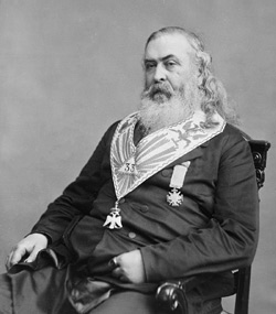 albert-pike-image